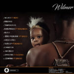 Patoranking - Black mp3 download