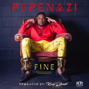 Pepenazi - Fine mp3 download
