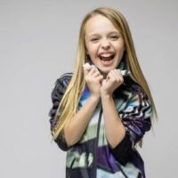 Reese Hatala Biography - Age, Height, Net Worth & Pictures