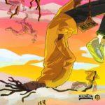 Rema - Corny mp3 download