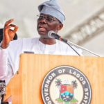 Sanwo-olu appoints 6 new permanent secretaries