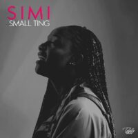 DOWNLOAD MP3: Simi - Small Thing