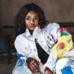 Simi Finally Part Ways With X3M Music After 5 Years