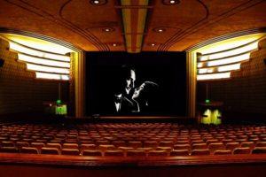 The Filmhouse