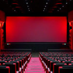 Top Cinemas In Nigeria & Their Locations, Pictures