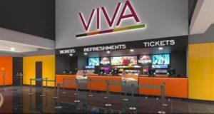 VIVA Cinema picture