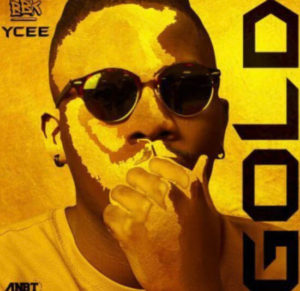 Ycee - Gold mp3 download