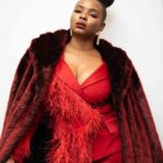 Yemi Alade Reaches 7 million followers on Instagram
