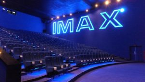 imax filmhouse cinema
