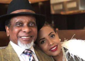 tanzanian billionaire died at aged 75