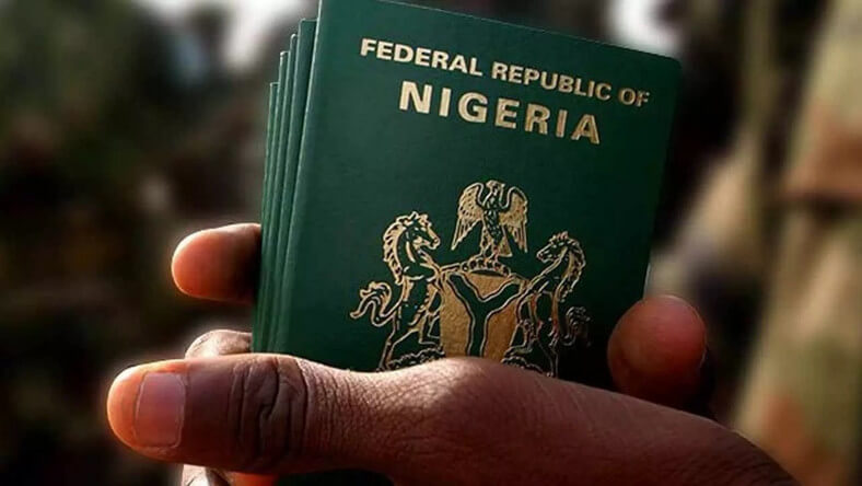 20 African Countires Nigerians Can Travel To Without A Visa