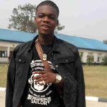 Ankara Gucci 'Cute Abiola' Biography: Age, Comedy video & Pictures