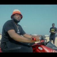 Chinko Ekun - Datz How Star Do (Cover) mp3 download