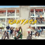 Diamond Platnumz - Kanyaga mp4 download