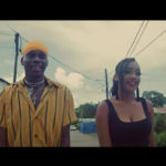 Fireboy DML - What If I Say mp4 download
