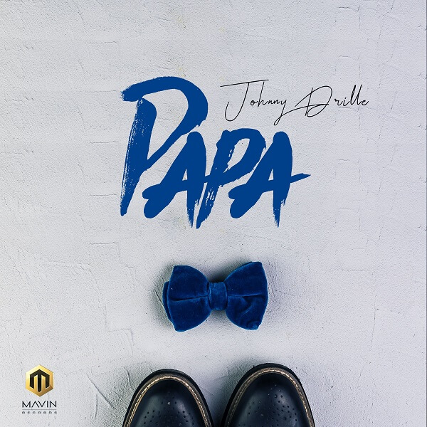 Johnny Drille - Papa mp3 download