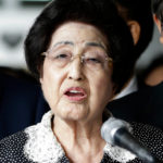 Former South Korean First Lady And Activist, Lee Hee-ho Dies At 97