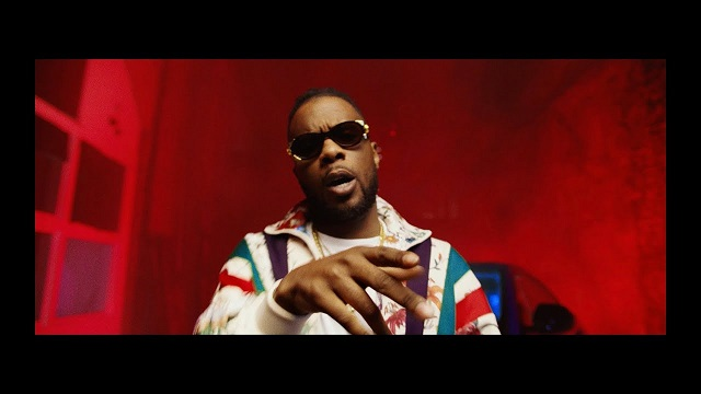 Maleek Berry - Mp4 download