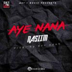 Nasiim - Aye Nana mp3 download