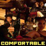 Nonso Amadi Ft. Kwesi Arthur - Comfortable Mp4 download