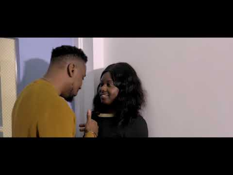 Pepenazi - Fine mp4 download