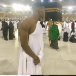 Paul Pogba reveasl why he converted to Islam