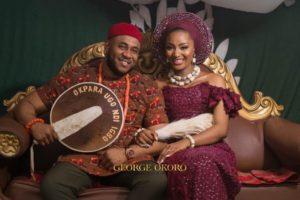 Powede-Awujo-and-Husband-768x512