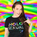 Simply Nailogical Bio: Age, Net Worth & Pictures
