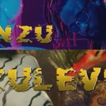 Sinzu - Zu Levu mp4 download