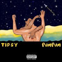 Tipsy - Pum Pum mp3 download