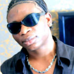 VIC O Bio: Real Name, Songs & Pictures