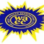 """Guard Your Certificates Properly!"" - WAEC Warns"