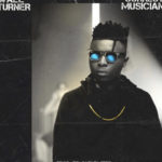 Wale Turner - Correct Musician mp3 download
