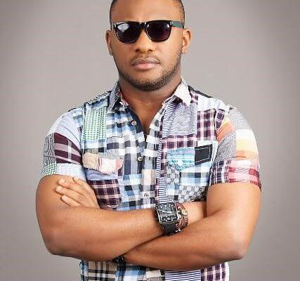 Yul Edochie Biography: Age, Wife, Movies, Net Worth & Pictures