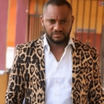 Yul Edochie Shares Photos Of His Elder Brothers As He Celebrates Fathers Day