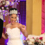 10 Most Expensive Nollywood Movies - The Wedding Party