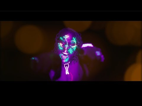 Burna Boy - Anybody mp4 download