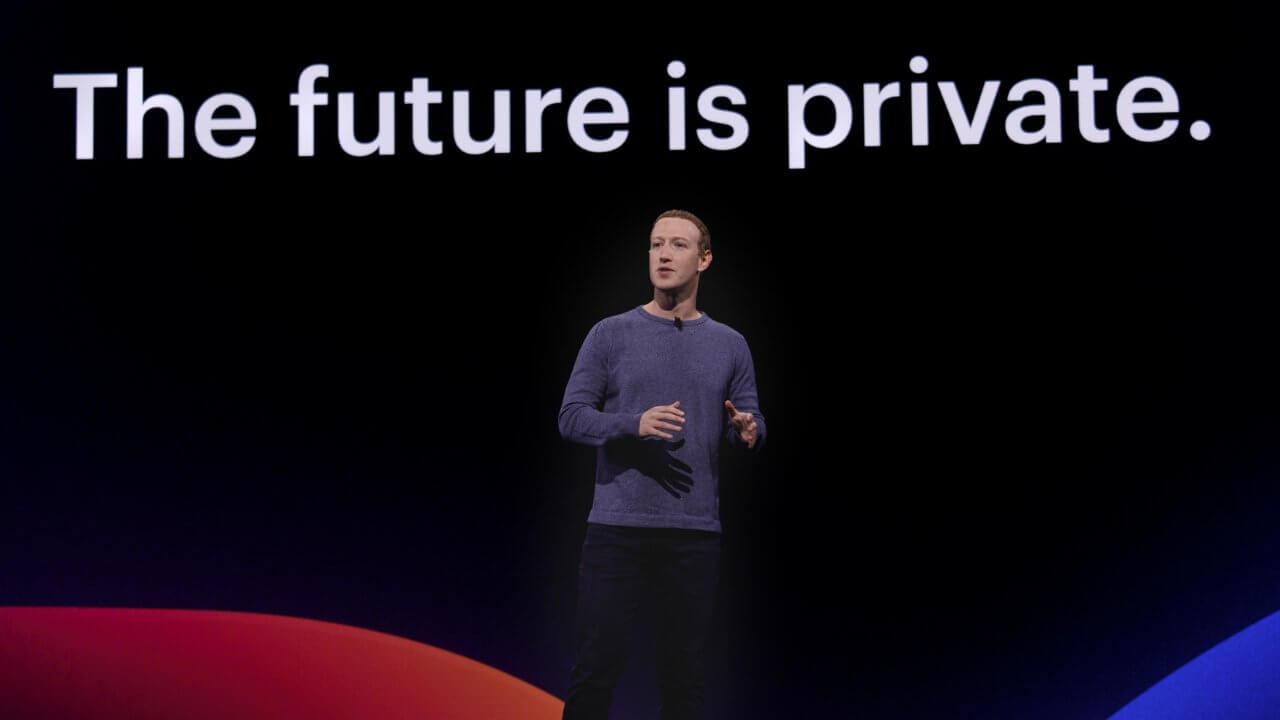 Facebook Blocks Huawei From Pre-Installing WhatsApp On Its Phones