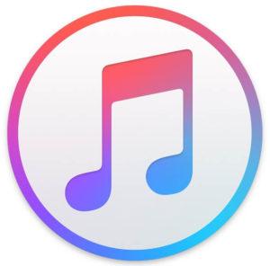 Apple to shut down Itunes