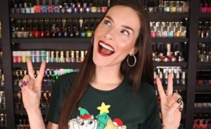 Simply Nailogical photo