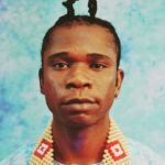 Speed Darlington Biography - Age, Profile, Net Worth & Pictures, Wikipedia, real name, father.