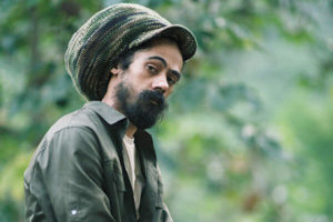 Damian Marley Biography: Age, Siblings, Songs, Net Worth, Wife & Pictures