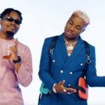 Danny S - Waka Jeje Ft. Olamide mp4 download