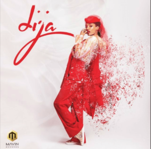 Dija - Di'ja EP Download