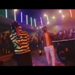 ID Cabasa - Totori Ft. Wizkid, Olamide mp4 download