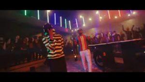 ID Cabasa - Totori Ft. Wizkid, Olamide mp4 download