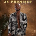 King Promise - My Lady mp3 download