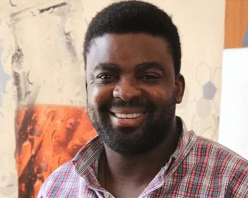 "Movie producer, Kunle Afolayan's New Film ""Mokalik"" Acquired by Netflix"