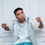 Lyta reveals the reason he left YBNL