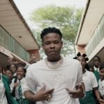 Nasty C - Strings & Bling mp4 download